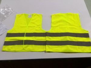 Reflective Safety Vest for Children(RF130201