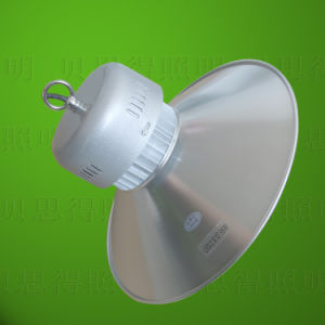 70W LED High Bay Light Integration pictures & photos