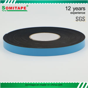 Somitape Sh331 Glazing Tape/EVA Sealing Tape/ Glass and Window Sealing Tape/EVA Foam Tape for Sealing Glass pictures & photos
