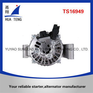 12V 115A Alternator for Ford RC28 Series Lester 8439 pictures & photos