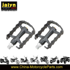 Electrophoresis Bicycle Pedal for Bike Parts pictures & photos