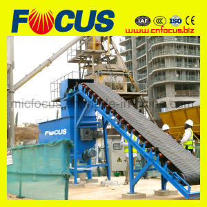 High Efficiency Cement Bag Opening Machine, Pbj100 Cement Bag Breaker pictures & photos