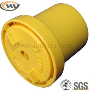 Yellow Plastic Injection for Hoisting Appliances (HY-S-C-0005)