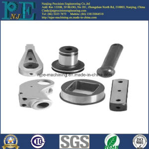 High Quality Custom Professional Forging Parts pictures & photos