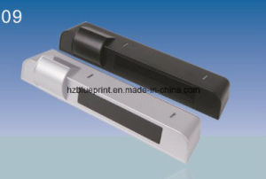 Automatic Door Infrared Safety Sensor, Combined Microwave Sensor and Safety Beam pictures & photos