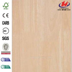 6 in Best Panama Splice Brich Finger Joint Board pictures & photos