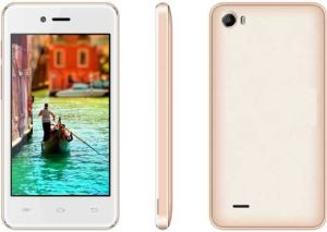 MID-End Quad-Core Slim Smart Phone Customized Android 4.4 pictures & photos