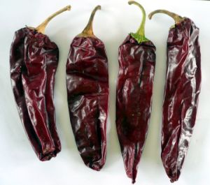 High Quality and Red Yidu Chili for Sale pictures & photos