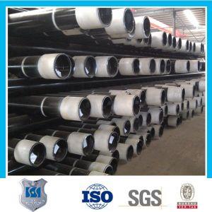 API 5CT Carbon Steel Tubing