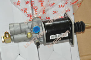 JAC Air Clutch Booster 1048 1604300e704 pictures & photos