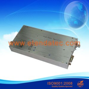 50 Watts WCDMA 2100MHz Signal RF Power Amplifier pictures & photos