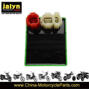 Motorcycle Parts Motorcycle Cdi for Pulsare 135 (Item: 1800473) pictures & photos