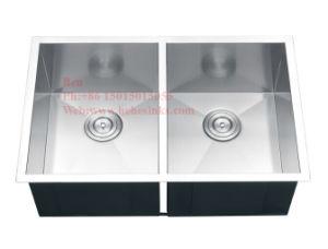 Handmade Sink, Farm Sink, Stainless Steel Sink, Kitchen Sink, Sink pictures & photos