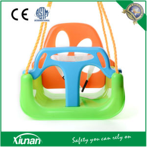 Baby Toddler Swing Seat Chair pictures & photos