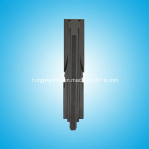 Accuracy Stamping Molding Assembly Maker From China pictures & photos
