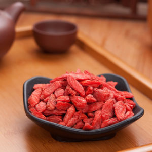 2017 Hot Sell Goji Berry pictures & photos