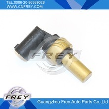Water Tmeperautre Sensor for Mercedes Benz 0005425118 pictures & photos