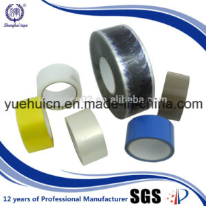 for Office Used of BOPP Transparent Packing Tape pictures & photos