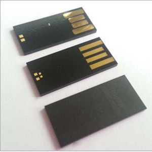 Factory Price Full Capacity USB Chip UDP pictures & photos