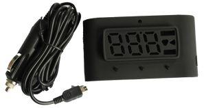 Hud Display Speedmeter for Hud GPS Speedmeter (905) pictures & photos