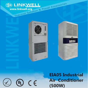 Intelligent Control Industrial Air Cooler (500W) pictures & photos