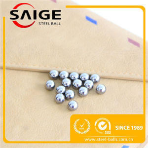 Precision Ball Bearing Chrome Steel Ball G200 pictures & photos