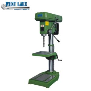 Professional Light Type Drill Press 25/32mm (ZQ4125/ZQ4132) pictures & photos