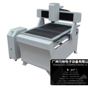 Best CNC Router Machine for Cutting Engraving 6090