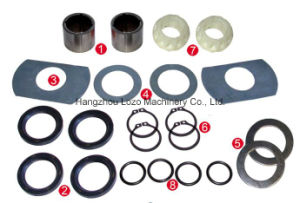 S-Camshafts Repair Kits with OEM Standard for America Market (E-2680) pictures & photos