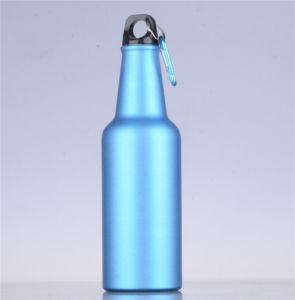 Aluminum Bottle(KLA-03) pictures & photos
