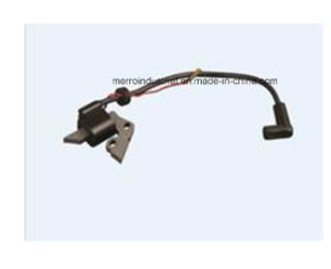 Ey20 Generator Parts Ignition Coil pictures & photos