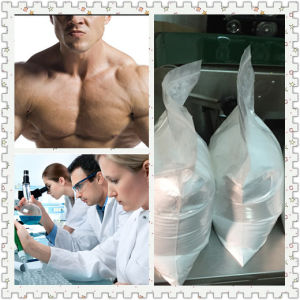 100mg/Ml 521-12-0 Steroid Solutions Masteron 100 Bodybuilding Supplement pictures & photos