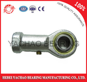 Spherical Plain Bearing Phsa Series Phsa7