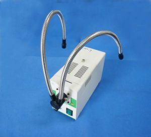 150W Bifurcated Fiber Optics Illuminator pictures & photos