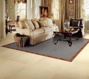 Building Materai New Design Tile Rustic Tile Ceramic Floor Tile (600X600) pictures & photos