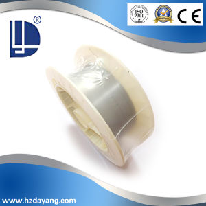 Welding Wire Supplier/Stainless Steel Wire/Er312 0.6-1.6mm/China First pictures & photos