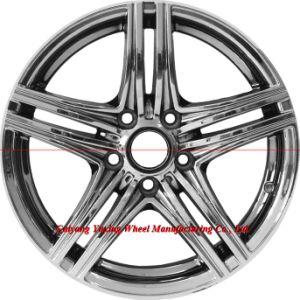 16 Inch Car Alloy Wheel Rims Auto Parts pictures & photos