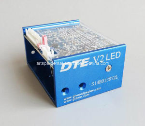 Woodpecker Built in Dte-V2 LED Ultrasonic Piezo Scaler pictures & photos
