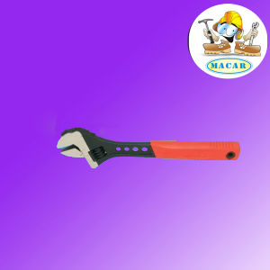 Widely Use Adjustable Wrench, Flexible Multi-Function Adjustable Wrench Spanner