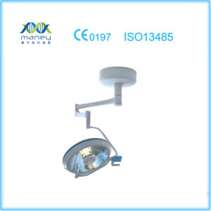 Ce Medical Integral Reflection Operating Lamp (MN-L5) pictures & photos