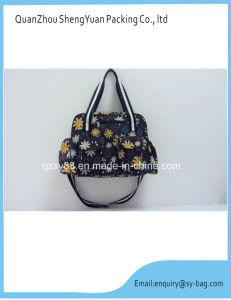 Fashion Printing Bag Mother′s Bag for Outdoor