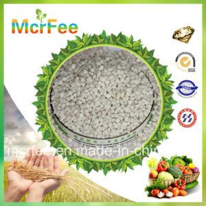 Hot Sale Compound NPK Fertilizer 15-15-15 pictures & photos
