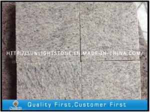 Kashmir White Granite for Kitchen Countertop, Bathroom Vanity Top pictures & photos