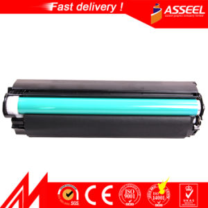 New Compatible Toner Cartridge Fx9 Fx10 for Canon pictures & photos