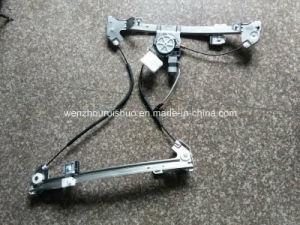 741-430 Power Window Regulator Use for Ford pictures & photos