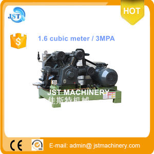 Medium Pressure Piston Air Compressor pictures & photos