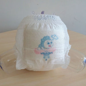 Palmbaby Updated Baby Pants pictures & photos
