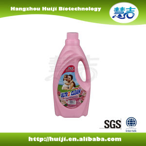 Fabric Softener Liquid Detergent Clother Conditioner 2L pictures & photos
