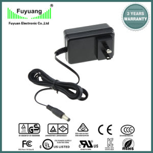 Switching Power Supply UL 48V0.5A (FY4800500) pictures & photos
