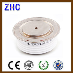 Zp Series Standard Fast Recovery Diode Rectifier Diode pictures & photos